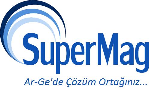 Supermag Ar-Ge